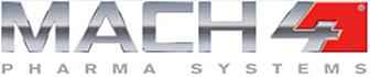 Mach4 Pharma Systems – Automatisierungssysteme