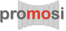 Promosi – Die Monitorsichtwahl
